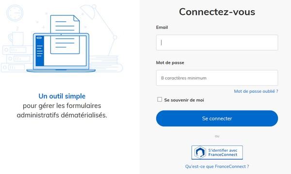 Site Officiel De La Ville De Boe Calcul Du Quotient Familial